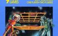 3-D Tic-Tac-Toe - Atari 2600