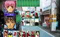 64 Hanafuda: Tenshi no Yakusoku - Nintendo 64