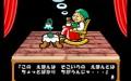 64 Trump Collection: Alice no Waku Waku Trump World - Nintendo 64