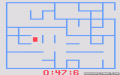 A Labyrinth Game - Magnavox Odyssey2