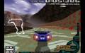 AeroGauge - Nintendo 64