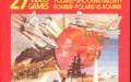 Air-Sea Battle - Atari 2600