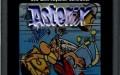 Asterix - Atari 2600