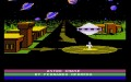 Astro Chase - Atari 5200