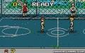 Basketbrawl - Atari Lynx