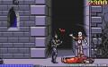 Batman Returns - Atari Lynx