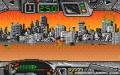 BattleWheels - Atari Lynx