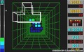 Block Out - Atari Lynx