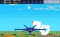 Blue Lightning - Atari Lynx