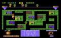 Blueprint - Atari 5200