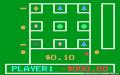 Casino Slot Machine - Magnavox Odyssey2