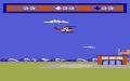 Choplifter! - Atari 7800