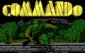 Commando - Atari 7800