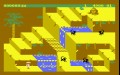 Congo Bongo - Atari 5200