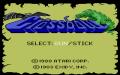 Crossbow - Atari 7800