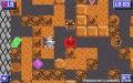 Crystal Mines II - Atari Lynx