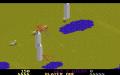 Desert Falcon - Atari 7800