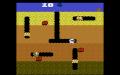 Dig Dug - Atari 7800