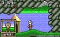 Dinolympics - Atari Lynx