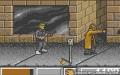 Dirty Larry--Renegade Cop - Atari Lynx