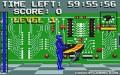 Electrocop - Atari Lynx