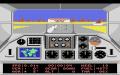 F-18 Hornet - Atari 7800