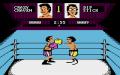 Fight Night - Atari 7800