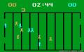 Football - Magnavox Odyssey2