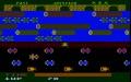 Frogger - Atari 5200