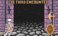 Gauntlet: The Third Encounter - Atari Lynx