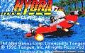 Hydra - Atari Lynx