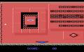 Jinks - Atari 7800