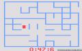 Labyrinth Game - Magnavox Odyssey2
