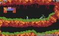 Lemmings - Atari Lynx