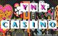 Lynx Casino - Atari Lynx