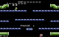 Mario Bros. - Atari 7800