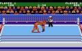 Mat Mania Challenge - Atari 7800