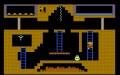 Montezuma's Revenge - Atari 5200