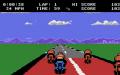 Motor Psycho - Atari 7800