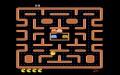 Ms. Pac-Man - Atari 5200