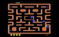 Ms. Pac-Man - Atari 5200
