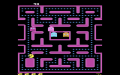 Ms. Pac-Man - Atari 7800