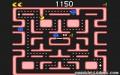 Ms. Pac-Man - Atari Lynx