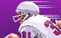 NFL Football - Atari Lynx