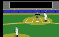 Pete Rose Baseball - Atari 7800
