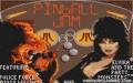 Pinball Jam - Atari Lynx
