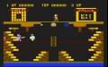 Popeye - Atari 5200