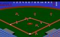 Realsports Baseball - Atari 7800