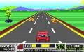 RoadBlasters - Atari Lynx