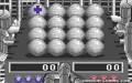 Robo-Squash - Atari Lynx